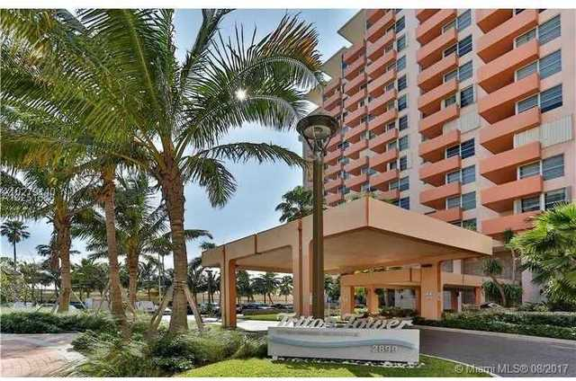 2899 Collins Avenue, Unit 1736 Image #1