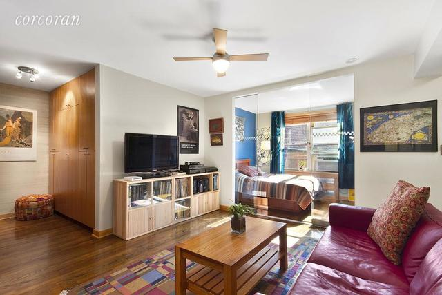 302 East 88th Street, Unit 7H Image #1