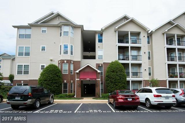 1600 Spring Gate Drive, Unit 2115 Image #1