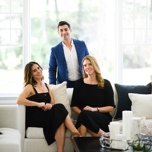 The Why Westchester Team, Real Estate Agent in Westchester