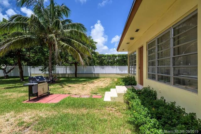 220 Codrington Drive, Unit NA Lauderdale-by-the-Sea, FL 33308