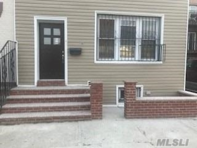 91-30 175th Street Queens, NY 11432