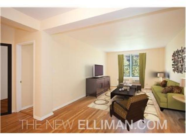 330 East 70th Street, Unit 3H Image #1