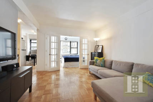 425 East 79th Street, Unit 6A Image #1