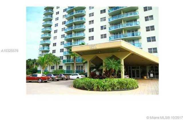 19370 Collins Avenue, Unit 1512 Image #1