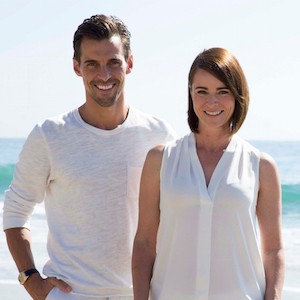 The Malibu Life Team, Agent Team in Los Angeles - Compass