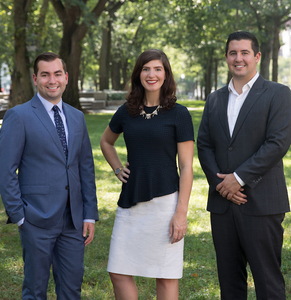 Burbs to Boston, Agent Team in Greater Boston - Compass