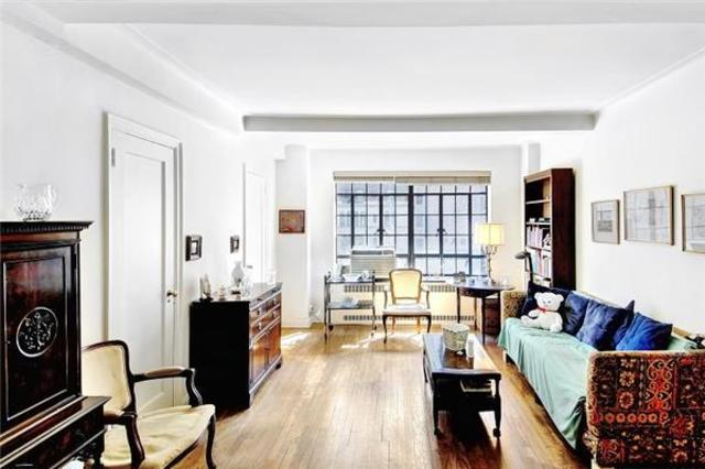 10 Park Avenue, Unit 3H Image #1
