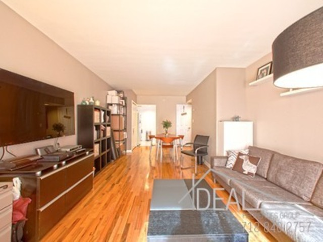 40 Bay Ridge Avenue, Unit 1A Image #1