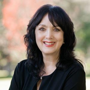 Marsha Schoen, Agent in Los Angeles - Compass