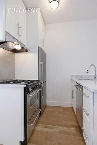 851 Franklin Avenue, Unit 2C Image #1