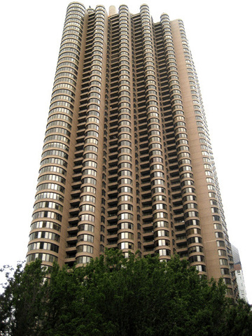 330 East 38th Street, Unit 51MNO Image #1