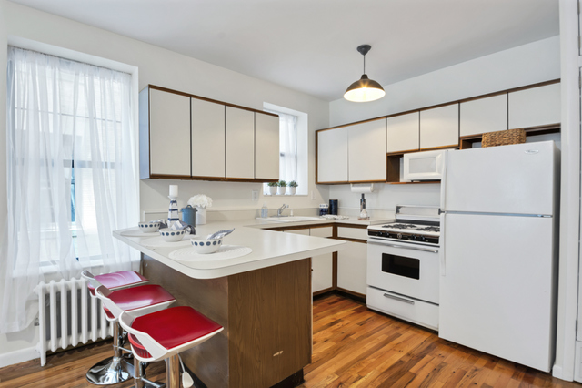 3117 Broadway, Unit 24 Manhattan, NY 10027