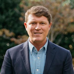 Brad Huff,                       Agent in Dallas - Compass