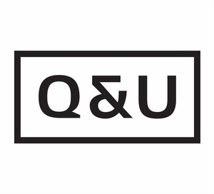 Q & U Team,                       Agent in Philadelphia - Compass