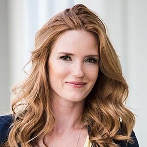 Karen Sharpe, Agent in Los Angeles - Compass
