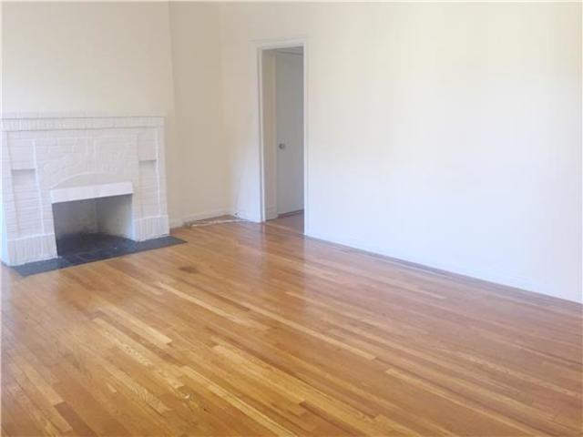 248 West 17th Street, Unit 603 Image #1