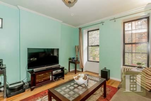 210 East 88th Street, Unit 2A Image #1
