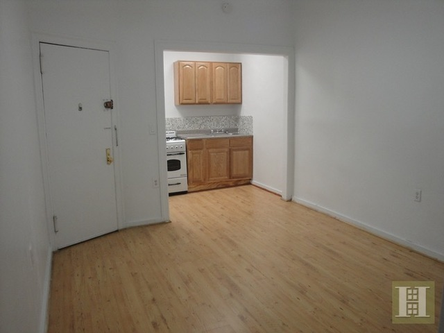 108 West 17th Street, Unit 1 Image #1