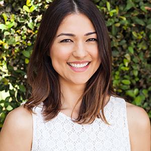 Sandra Monteon