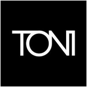 Toni Haber Team | Private Client Advisors