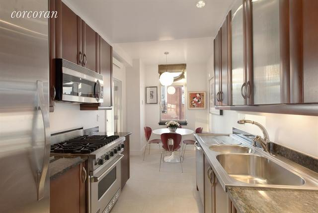 181 East 90th Street, Unit 12A Image #1