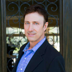 Russell Miller,                     Agent in Los Angeles - Compass