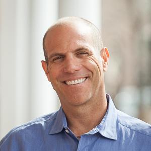 Adam Rothberg,                     Agent in Aspen - Compass