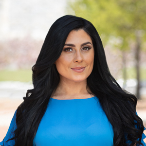Alicia Gabbamonte,                     Agent in Westchester, NY - Compass