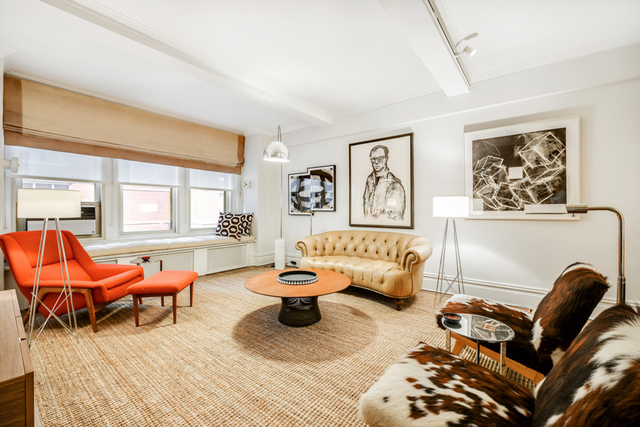419 East 57th Street, Unit 5E Manhattan, NY 10022