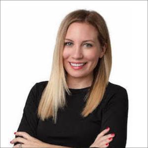 Laura McKissack,                       Agent in Dallas-Fort Worth - Compass