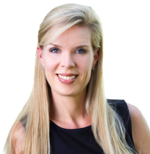 Cheryl Staley,                       Agent in Dallas - Compass
