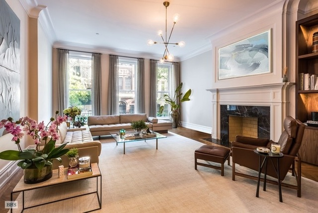 12 East 80th Street, Unit 1 Image #1