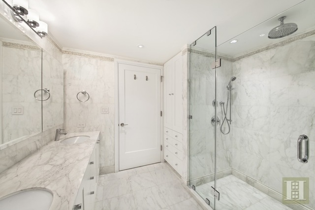 30 West 63rd Street, Unit 14AB Image #1