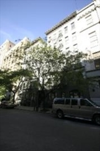 235 West 108th Street, Unit 21 Image #1