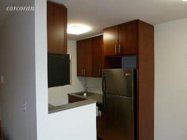 140 Warren Street, Unit 4A Image #1