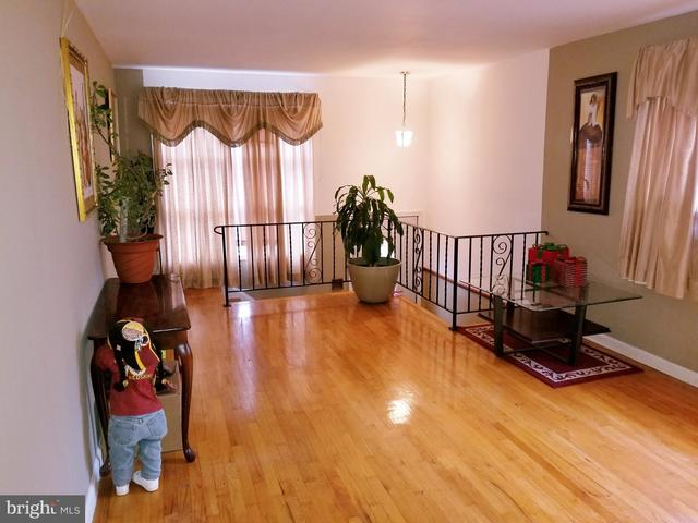2416 Skyland Place Southeast Washington, DC 20020