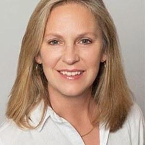 Debra Allen,                     Agent in San Francisco - Compass