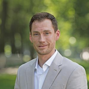 Matthew Langlois