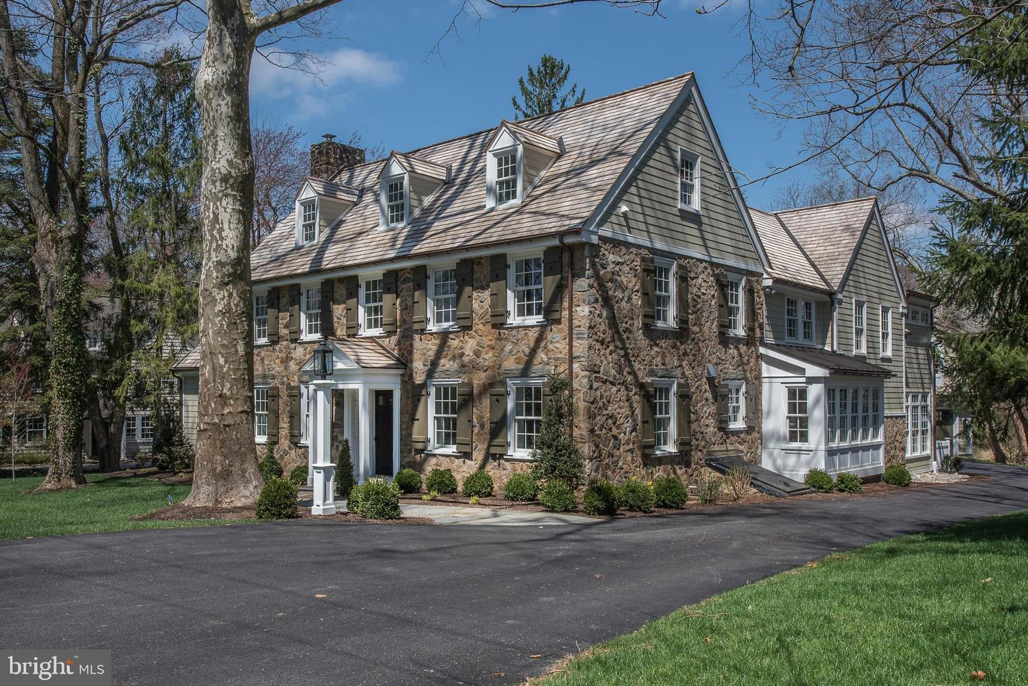 774 Harrison Road Villanova, PA 19085