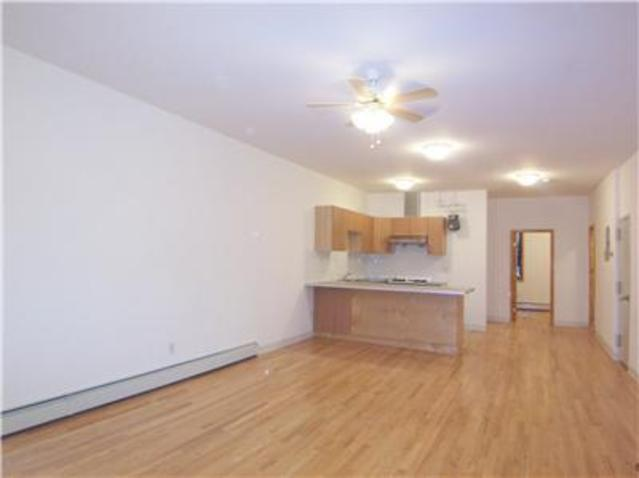 27 Eldridge Street, Unit 2 Image #1
