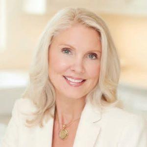 Andrea Dickerson,                       Agent in Houston - Compass