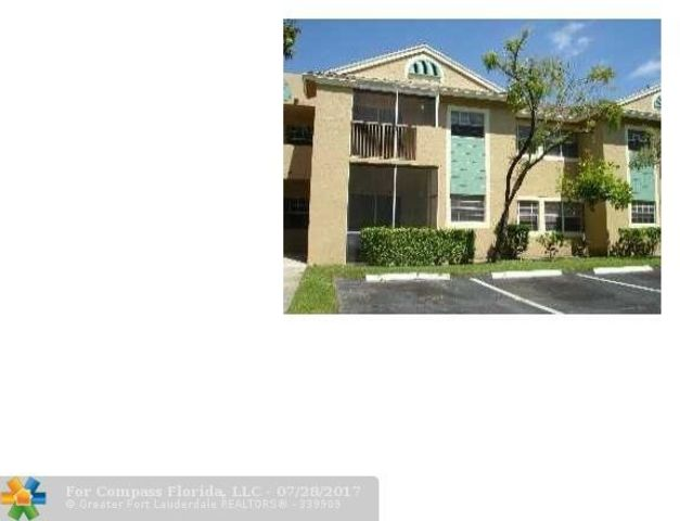 891 Cypress Park Way, Unit D Image #1