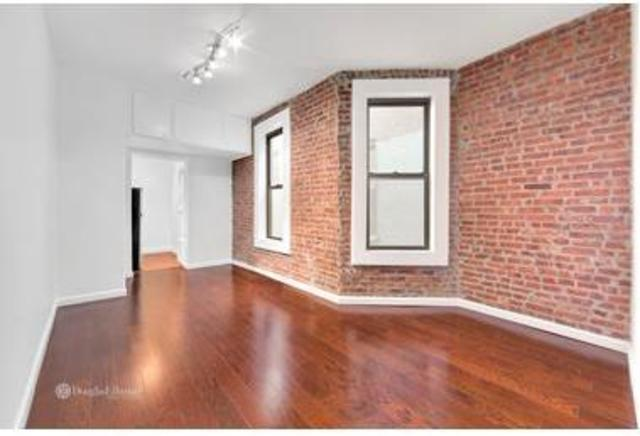 283 East 4th Street, Unit 6A Image #1