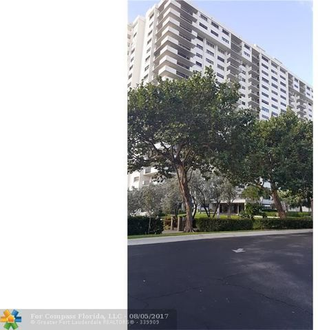 3200 Port Royale Drive North, Unit 2108 Image #1