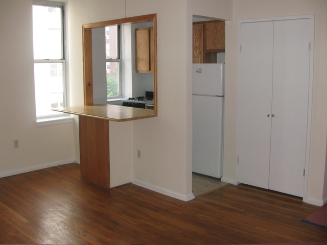 133 East 84th Street, Unit 4E Image #1