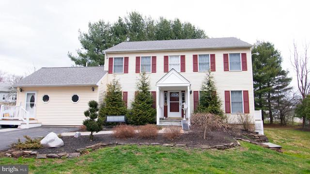 Swell 1608 Johnson Road Plymouth Meeting Pa 19462 Compass Home Interior And Landscaping Fragforummapetitesourisinfo