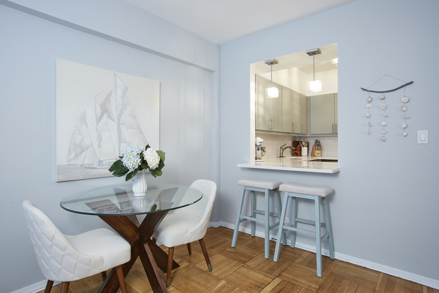 116 East 66th Street, Unit 2C Manhattan, NY 10065