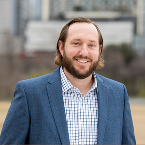 Chris Davenport, Agent in Austin - Compass