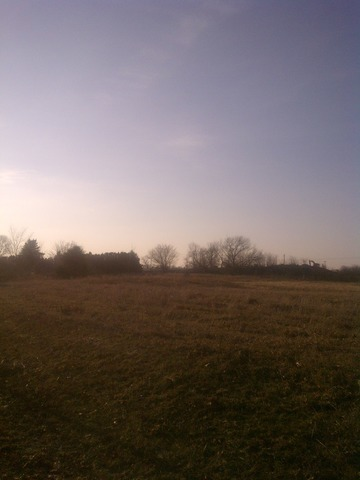 Lot 6 Mary Road Garden Prairie, IL 61038